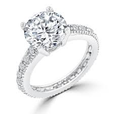 inexpensive engagement rings 200 engagement rings 200
