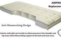 Sleep Number Bed Parts Replacement Airbed Pros Airbedparts On Pinterest