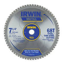 Best Saw Blade For Cutting Laminate Flooring Shop Circular Saw Blades At Lowes Com