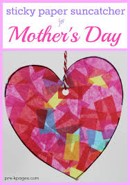 s day gifts same 273 best mothers day ideas images on day care