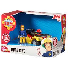 fireman sam vehicles choice vehicle supplied ebay