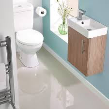 small toilet sink combo compact cloakroom suites toilets sink vanity unit sets