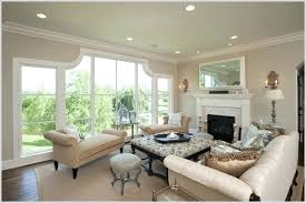 Design Contemporary Chaise Lounge Ideas Lounge Living Room Living Room Decorating Ideas Designs Drawing