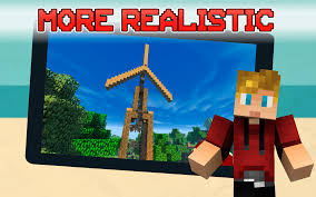 minecraft 0 8 0 apk shaders for minecraft pe 1 1 0 apk android