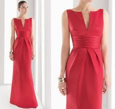 robe de mariã e ã e 50 patron gratuit la robe de soirée rosa clará rosa clara robe
