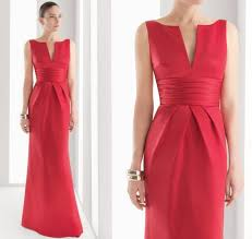 robe de mariã e simple et chic patron gratuit la robe de soirée rosa clará rosa clara robe