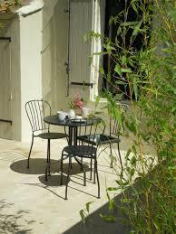 chambres d hotes remy de provence gites d hotes rémy en provence avec piscine près d avignon