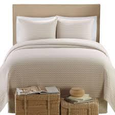Green Matelasse Coverlet Bedroom Design King Charles Matelasse Full Coverlet And Powder