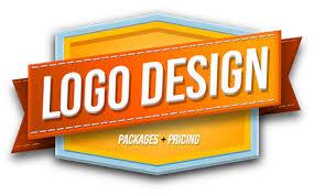 logo design services logo design and stationery by twenty20 logo design company cape town