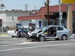 car crash drunk hyundai driver crashes into ferrari 458 italia