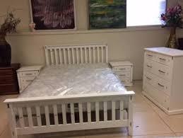 Queen Bedroom Suite Queen Bed In Campsie 2194 Nsw Beds Gumtree Australia Free
