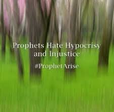 Prophecy Is For Edification Exhortation And Comfort The Gift Of Prophecy Has A Triune Purpose Edification