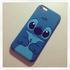 Cute Ways To Decorate Your Phone Case Best 25 Cool Phone Cases Ideas On Pinterest Awesome Phone Cases