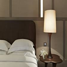 Lamps For Bedroom Living Room Lamps Bedroom Lamps Bedroom - Designer bedroom lamps