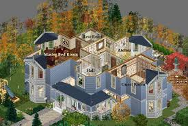 sims 2 floor plans captivating the sims 2 house plans photos ideas house design