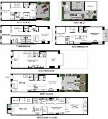 catering kitchen floor plan townhouse masterpeice event space in greenwich village new york