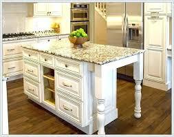 granite kitchen islands granite top kitchen table granite table tops for sale amazing