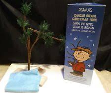 musical brown christmas tree brown christmas tree ebay