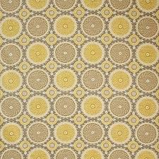 Drapery Exchange 36 Best Fabrics Fabrics Fabrics Images On Pinterest Curtains