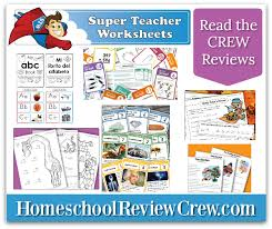 individual membership super teacher worksheets reviews