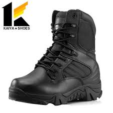 buy boots kenya suede leather personal protective equipment boots for kenya buy