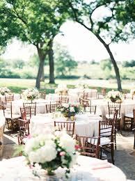 paper place brides of austin