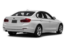 mercedes vs bmw vs audi maintenance cost bmw 3 series vs mercedes c class sports sedans consumer reports