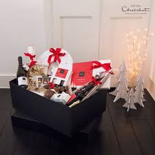 37 best christmas hampers ideas images on pinterest christmas