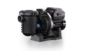 intellipro vsf pool and spa energy efficient pumps pentair