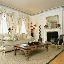 mantel scarf fireplace fresh fireplace mantle scarf decorating ideas top to