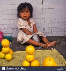 children selling oranges by stock photos u0026 children selling