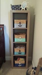 baby boy bathroom ideas 25 best anchor room ideas on nautical theme nursery