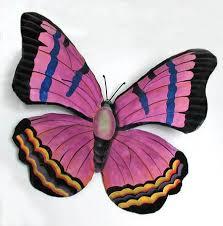 butterflies u0026 dragonflies u2013 haiti gallery