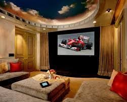 home theater design group uncategorized home theater design dallas for trendy view home