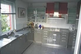 küche köln küche kaufen köln am besten büro stühle home dekoration tipps