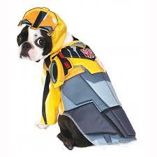 underdog halloween costume superhero dog costumes baxterboo