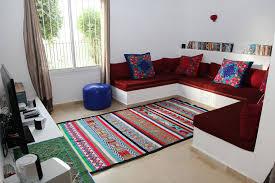 decoration cuisine en tunisie decoration interieur maison en tunisie meilleur idées de