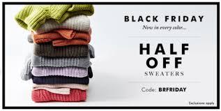 target black friday hollister ca banana republic black friday 2017 sale u0026 deals blacker friday