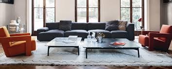 mobilier de bureau vannes spécialiste du mobilier contemporain à vannes koncept