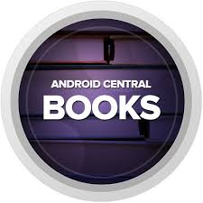 using google play books for all of your reading android central