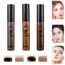 henna eye makeup peel makeup eyebrow tattoo crayon waterproof eye brow henna