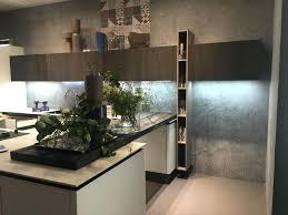 kitchen cabinet led lighting under cabinet led lighting puts the spotlight on the kitchen counter
