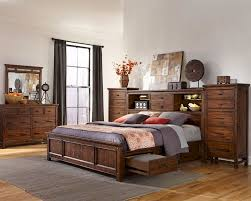 Bedroom Storage Furniture 115 Kith Jacob Twin Black Storage Bedroom Set Storage Bedroom Sets