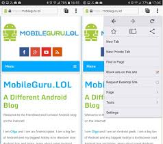 android adblock without root how to block ads on android without root complete guide
