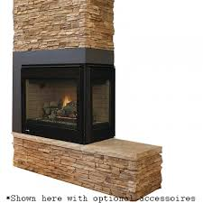 simple superior gas fireplace manual decoration ideas collection