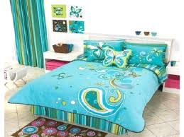 best blue green bedroom gallery design ideas for home