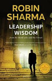 the monk who sold his audio free leadership wisdom from the monk who sold his ebook robin
