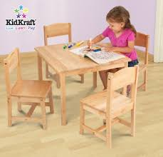 kidkraft farmhouse table and chairs harold m baker kidkraft farmhouse table chair set
