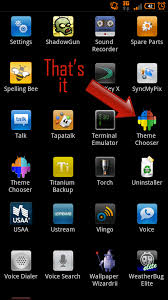themes mobile android android primer t mobile theme chooser android central