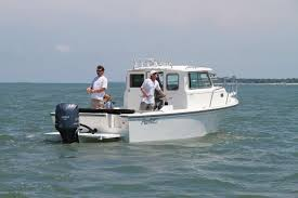research 2014 parker boats 2520 xl sport cabin on iboats com